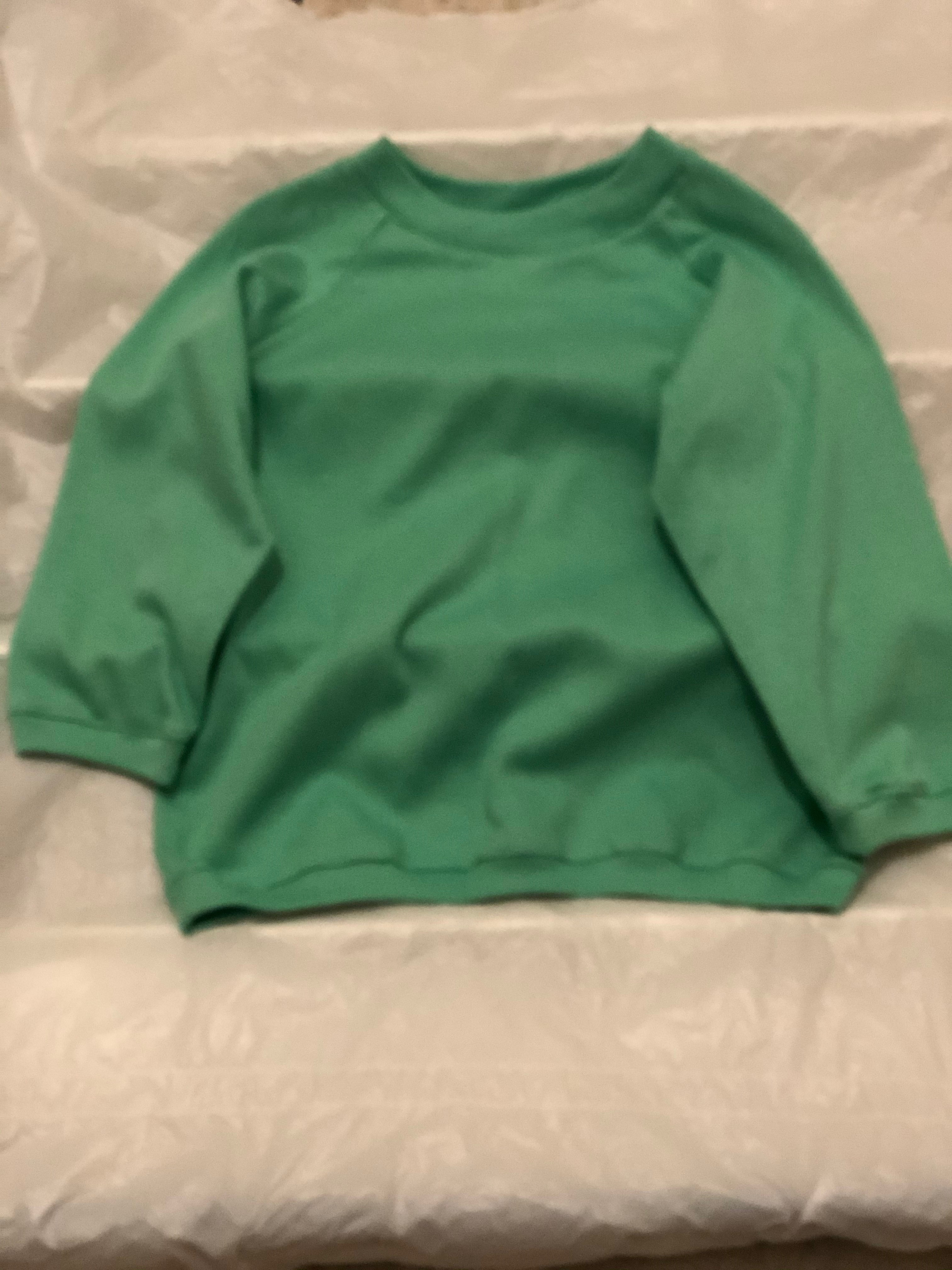 baby-green-cotton-top